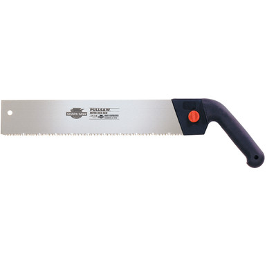 "Composit™ Material Saw  14"", 9 tpi"