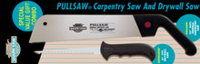 "58-9020  Carpentry saw and Dry wall saw.  Consists of:  10-2312  Carpentry saw 12"", 14 tpi  10-2206  Dry Wall saw  6"", 7 tpi"