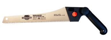 "15-5450 FineCut Pruning Saw 12"" 9TPI."