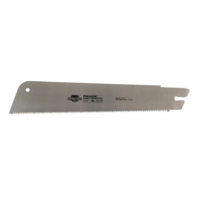 01-2315 Replacement Blade for: 10-2315