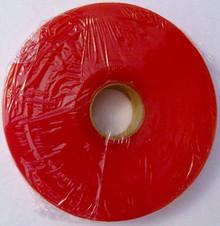 """Red Liner """"Sensi-tak"""" 1/2"""" x 36 yards $9.00"""