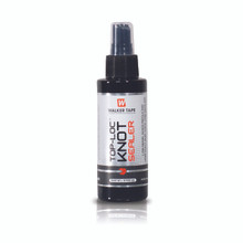 Walker Top-lok Knot Sealer 4oz  $15.75