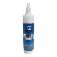 Walker Safe Grip 1.4 oz $14.00