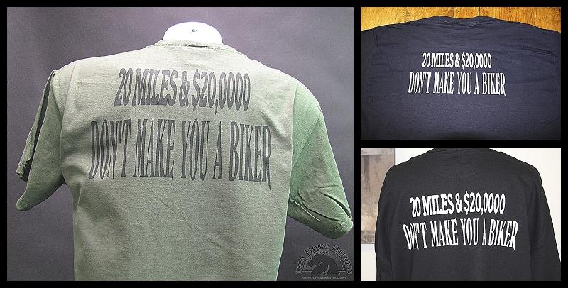 20-miles-and-20-000-don-t-make-you-a-biker-shirts.jpg