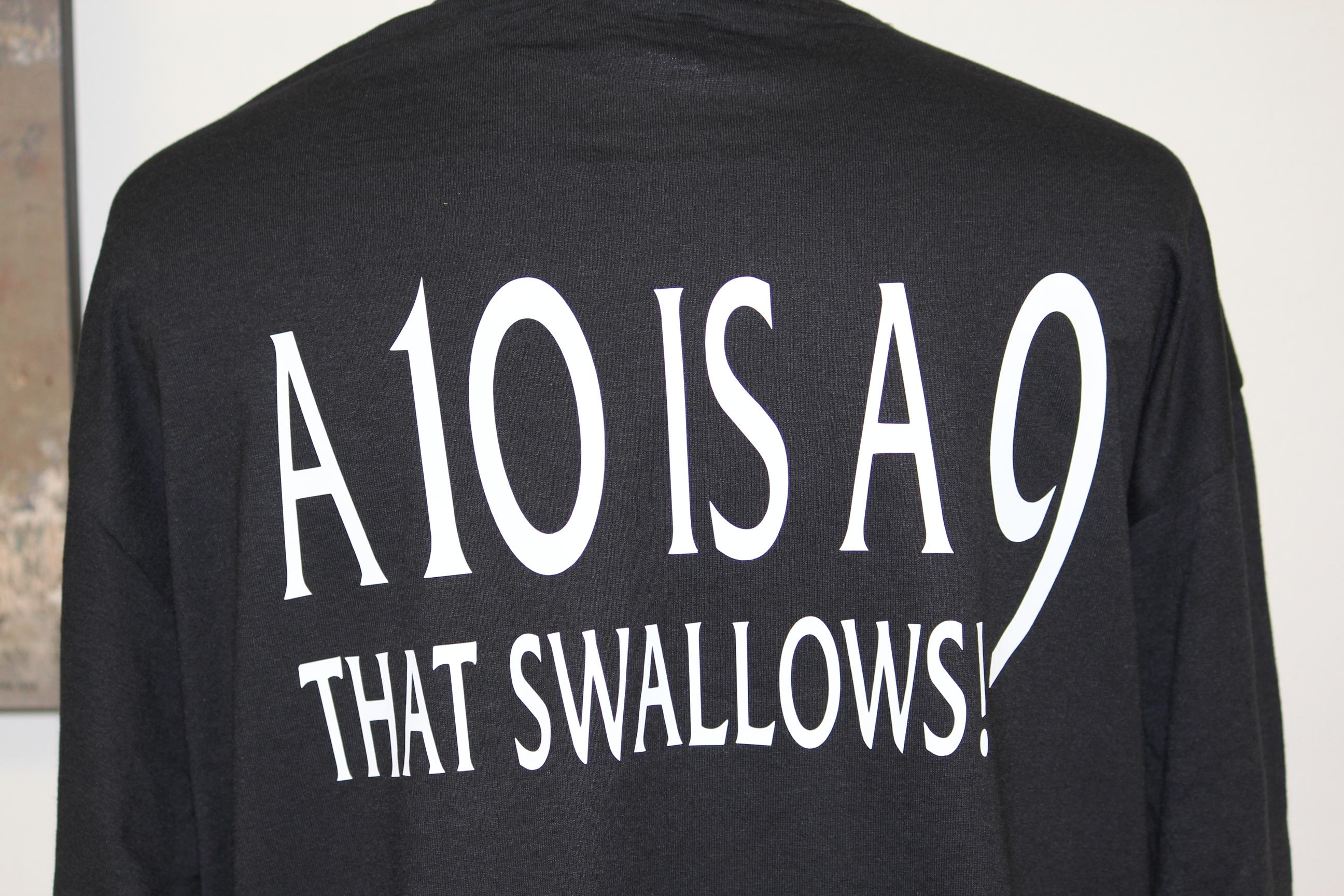 a-10-is-a-9-that-swallows-t-shirt.jpg
