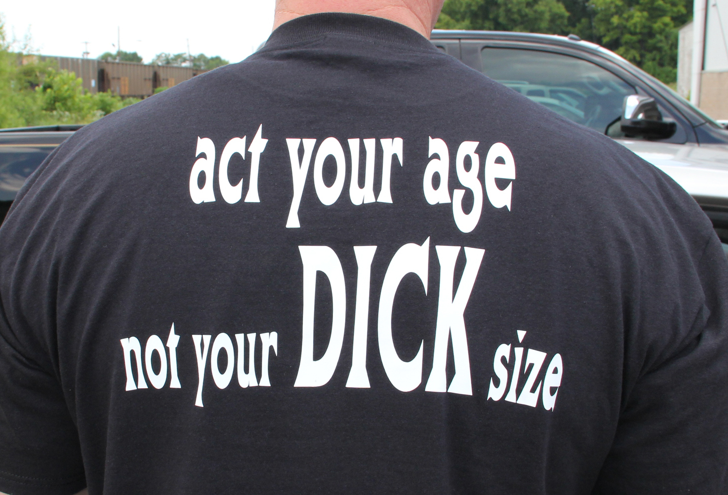 act-your-age-not-your-dick-size.jpg