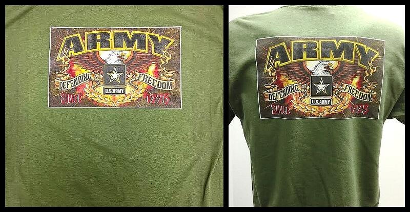 army-shirt.jpg