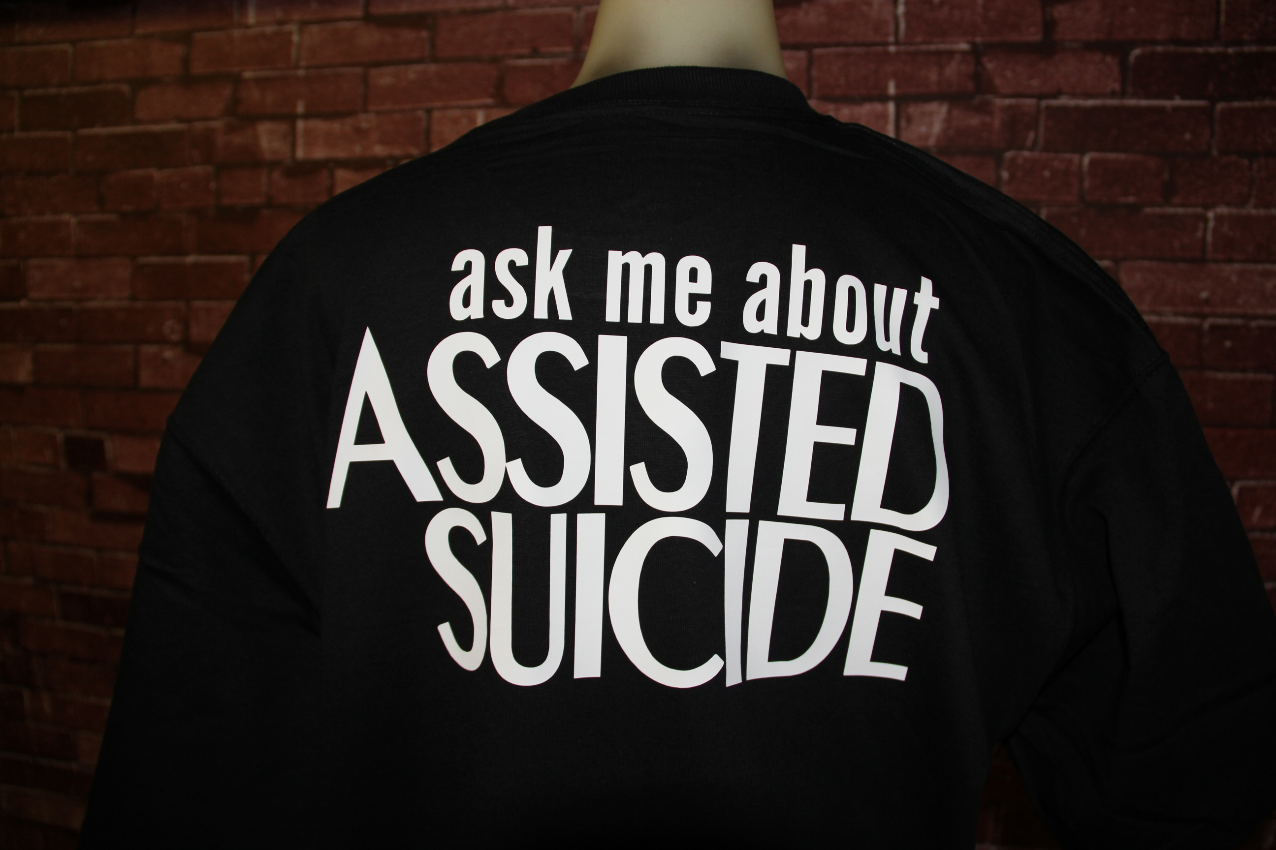 ask-me-about-assisted-suicide-t-shirts.jpg