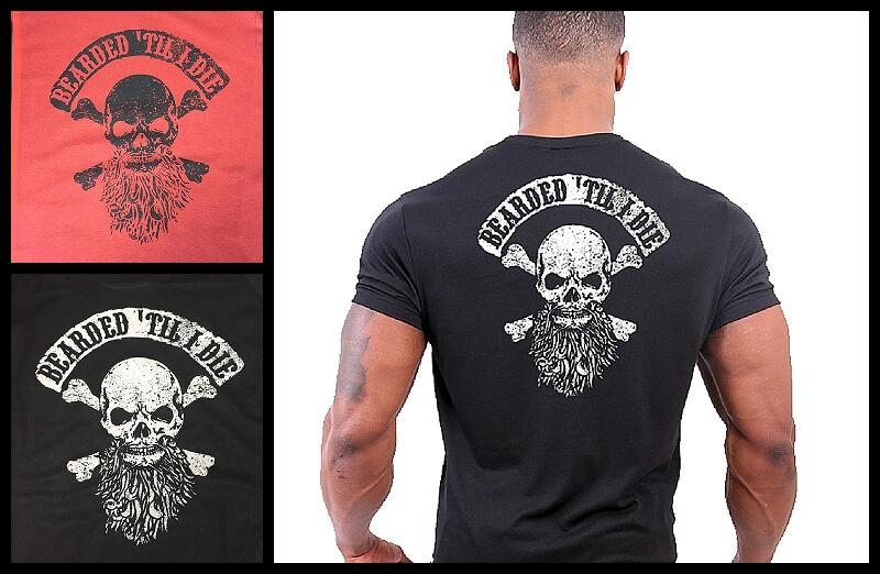 bearded-til-i-die-t-shirts.jpg