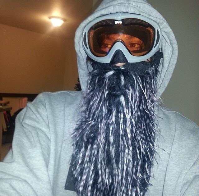 beardski-daze-2-.jpg