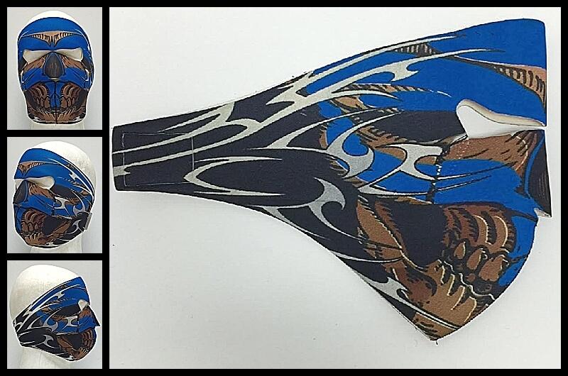 blue-tribal-neoprene-face-masks.jpg