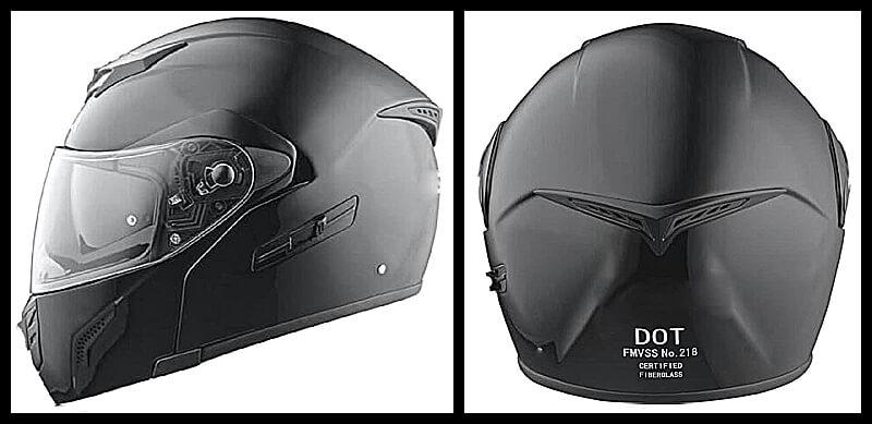 bmf-2-modular-full-face-black-motorcycle-helmet-2-.jpg