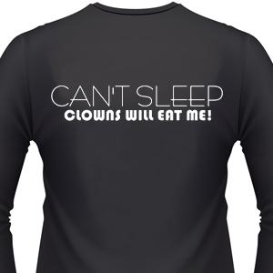 cant-sleep-clowns-biker-shirt.jpg