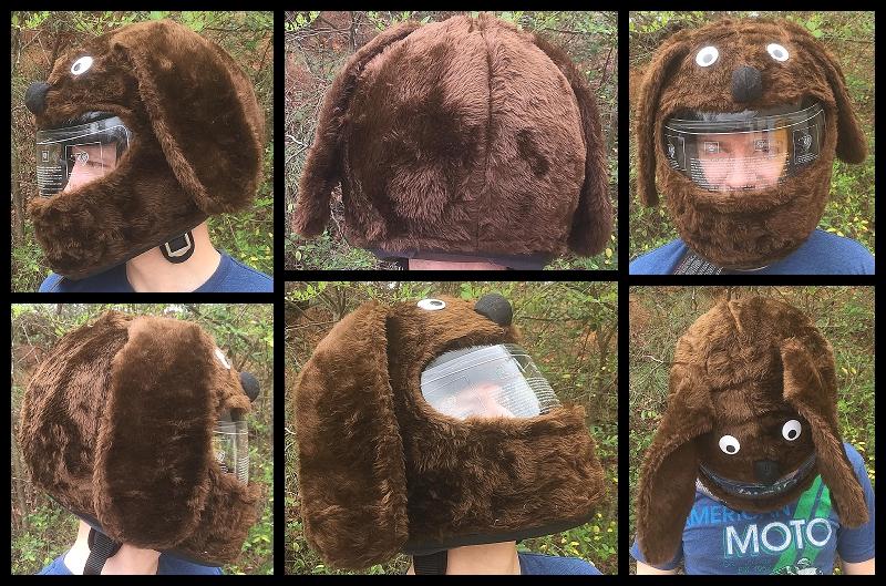 chocolate-lab-motorcycle-helmet-cover.jpg