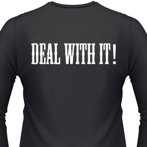 deal-with-it-biker-shirt.jpg