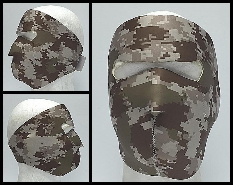 digital-desert-face-mask.jpg