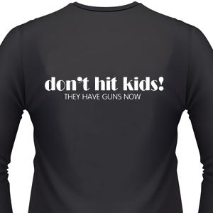 dont-hit-kids-they-biker-shirt.jpg
