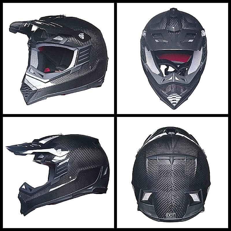 dot-atv-dirt-bike-mx-carbon-fiber-motorcycle-helmet-3-.jpg