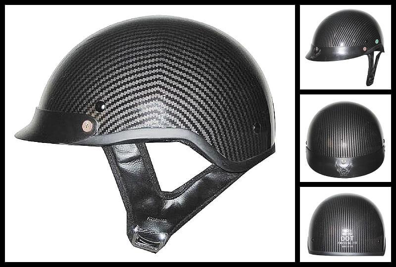 dot-carbon-fiber-look-shorty-motorcycle-helmet.jpg