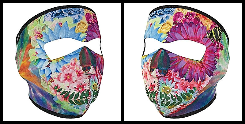 flower-skull-neoprene-face-mask.jpg