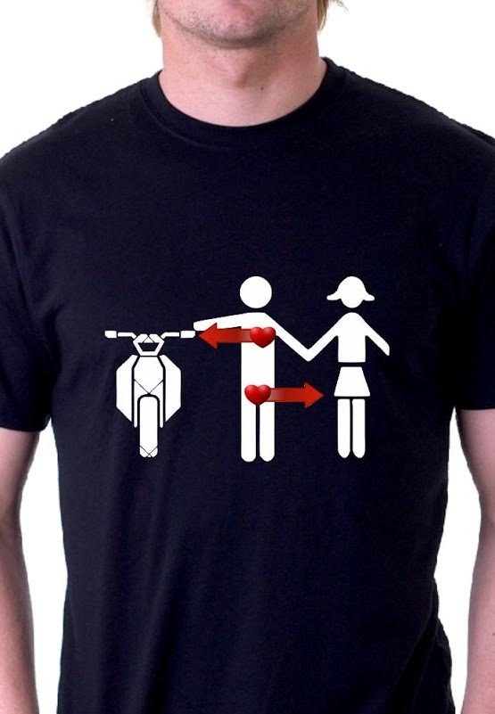 funny-biker-shirt.jpg