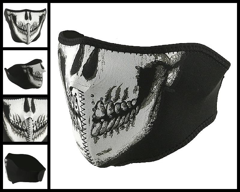 glowing-motorcycle-mask.jpg
