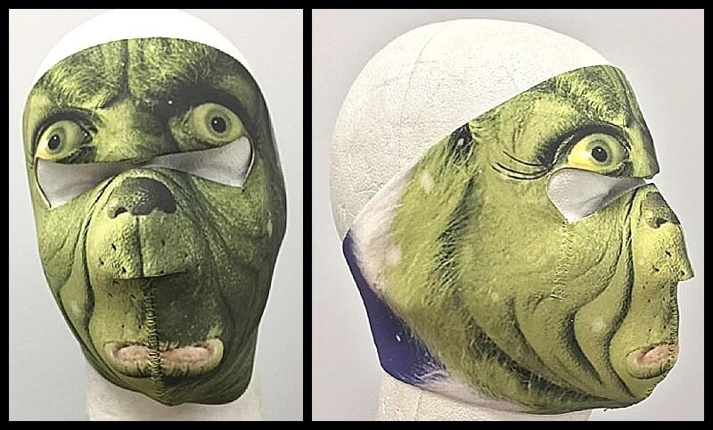 grinch-face-mask.jpg