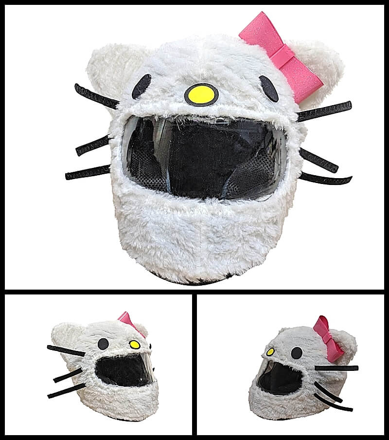 hello-kitty-helmet-cover-2-.jpg