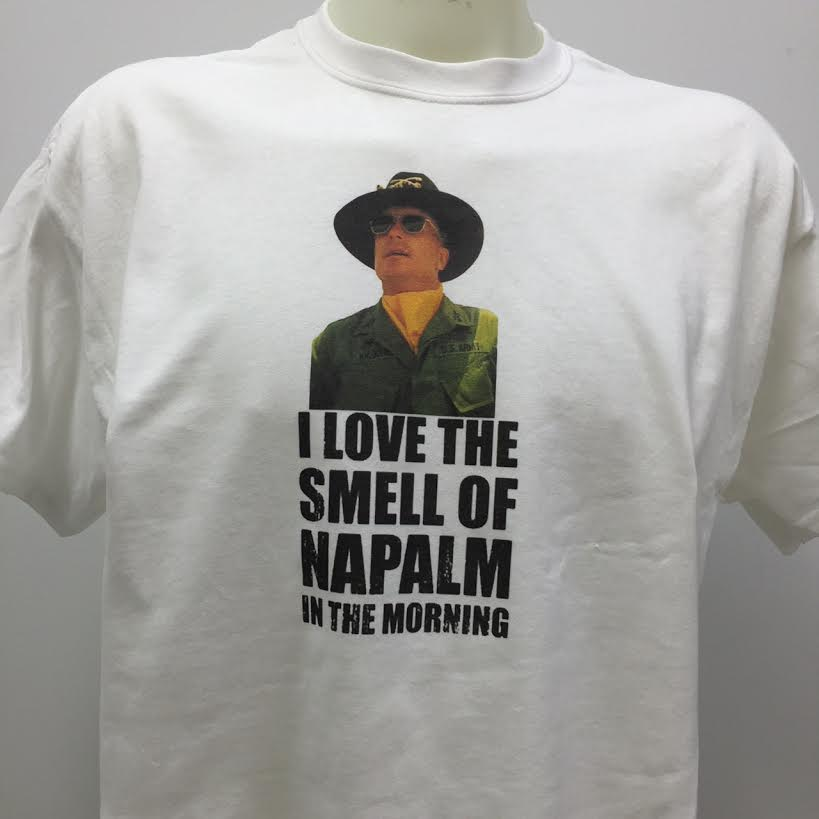 i-love-the-smell-of-napalm-in-the-morning-t-shirt.jpg