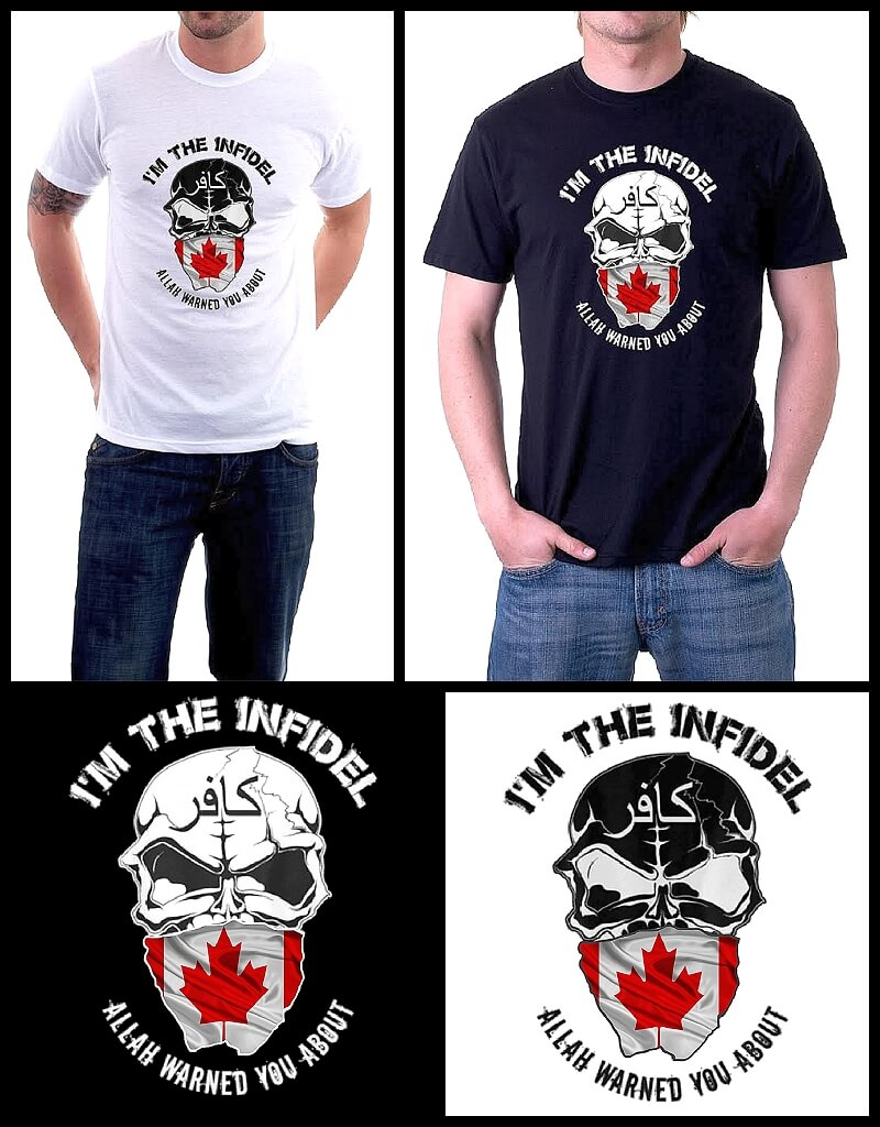 i-m-the-infidel-allah-warned-you-about-canada-t-shirt-2.jpg