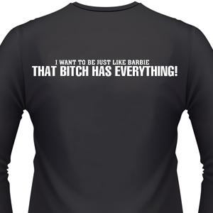 i-want-to-be-just-biker-shirt.jpg