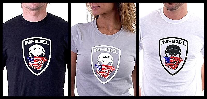infidel-shirt.jpg