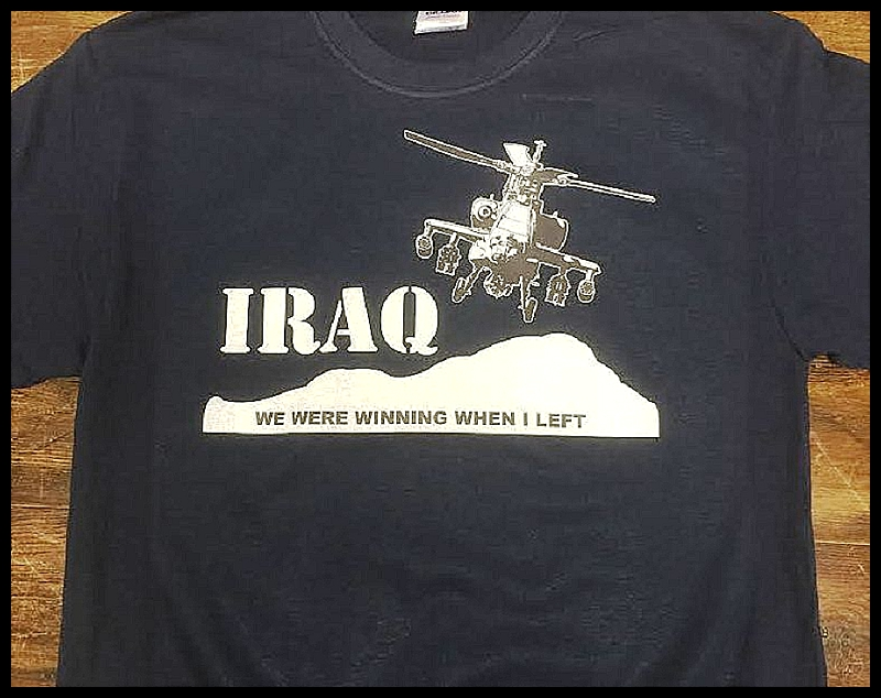 iraq-we-were-winning-when-i-left-tshirt.jpg
