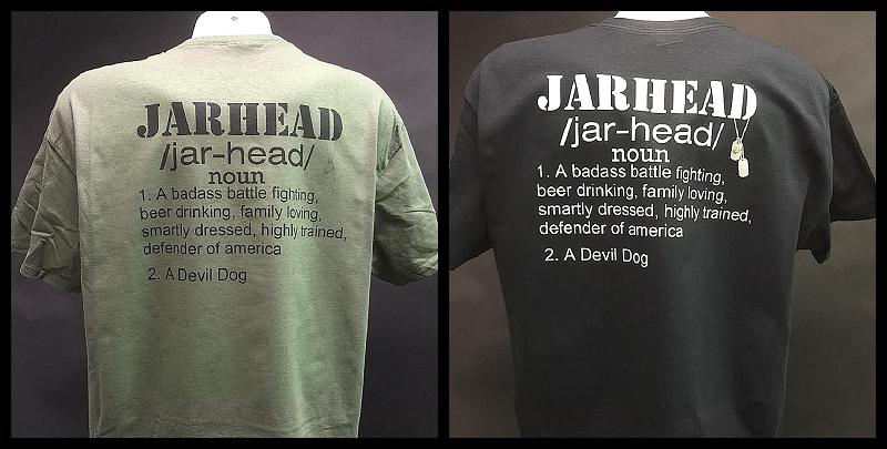 jarhead-marine-coprs-shirt.jpg