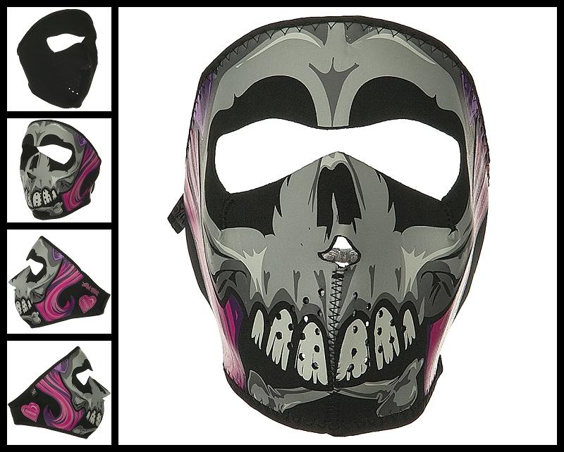 lethal-threat-girl-skull-face-mask.jpg