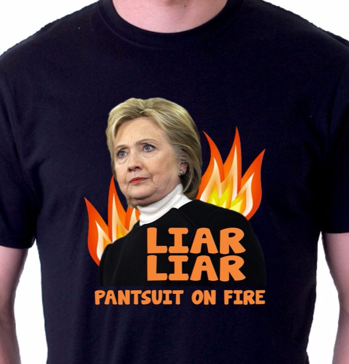 liar-liar-pantsuit-on-fire-shirt.jpg