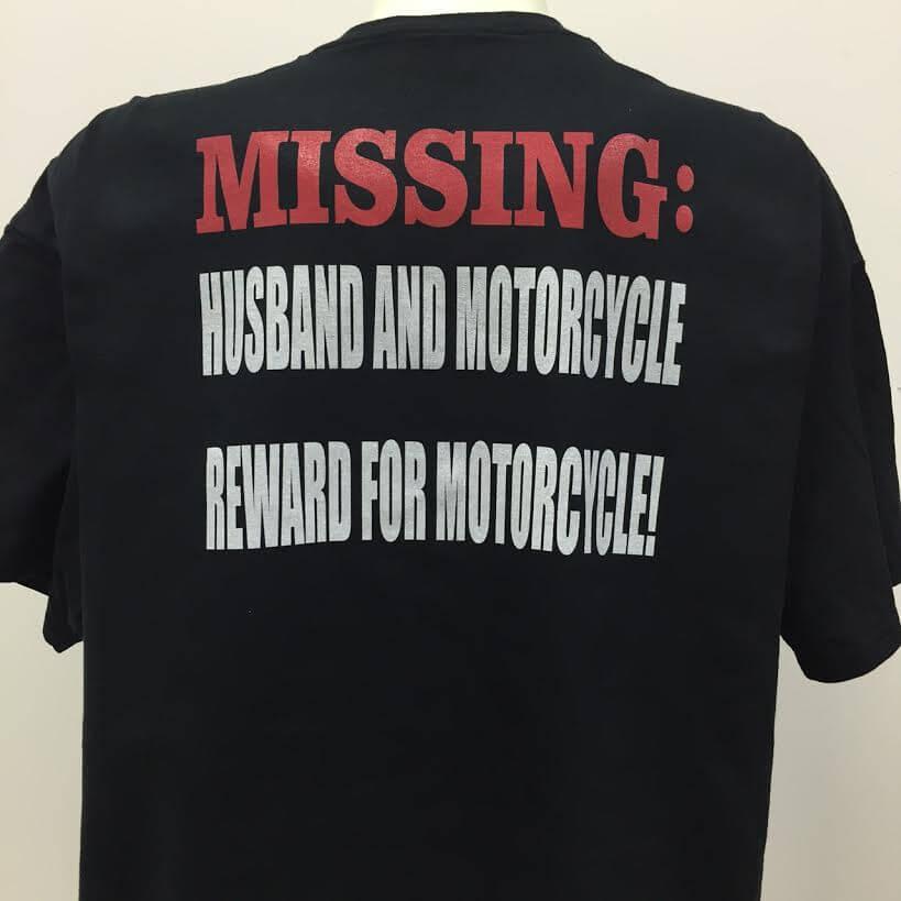 missing-husband-and-motorcycle-reward-for-motorcycle-shirt.jpg