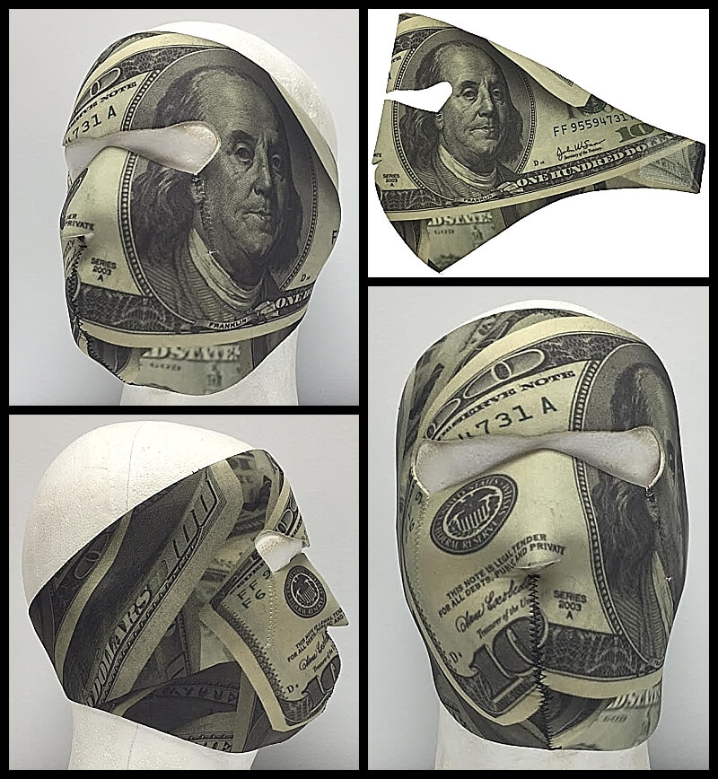 money-biker-mask.jpg