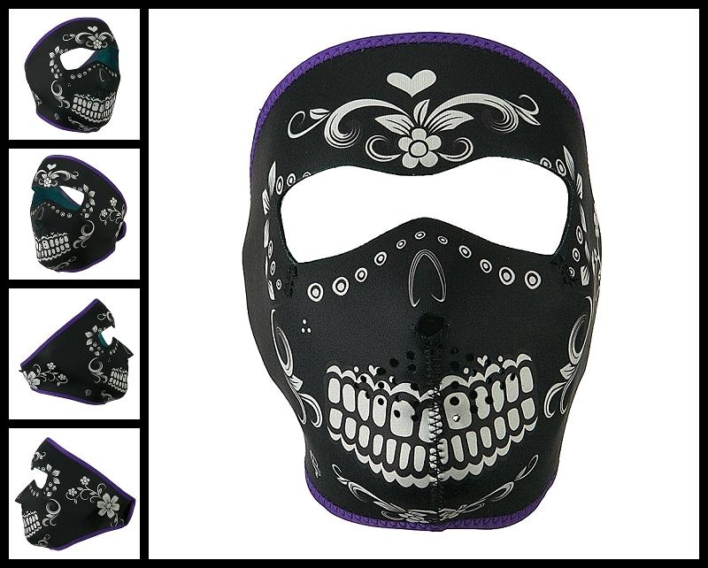 muerte-neoprene-face-mask.jpg