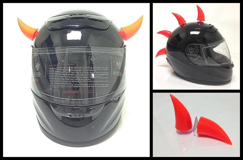 orange-motorcycle-helmet-horns.jpg