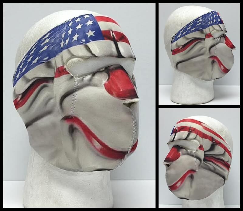 payday-2-dallas-bank-robber-neoprene-face-mask.jpg