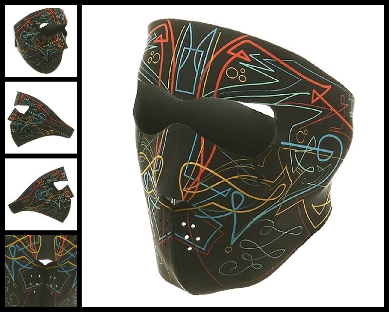 pinstripe-neoprene-face-mask.jpg