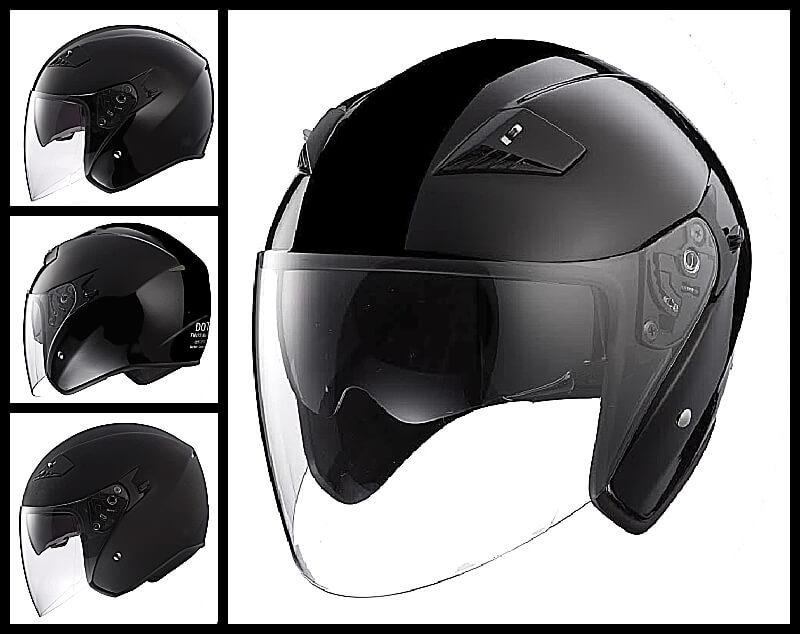 rk6b-black-dot-motorcycle-helmet-rk-6-open-face-with-2-shields-2-.jpg
