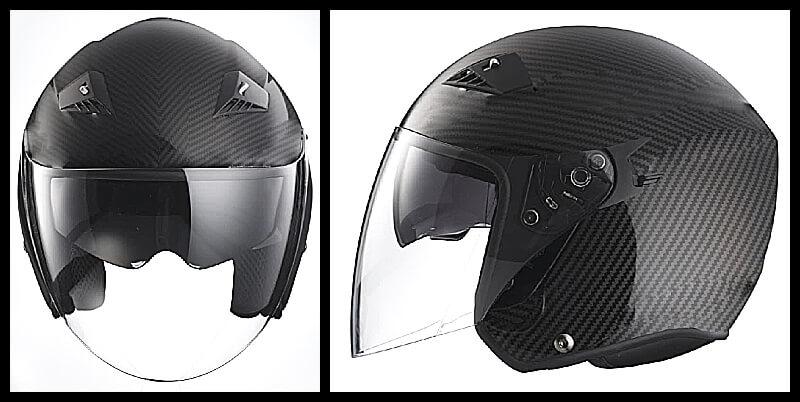 rk6c-carbon-fiber-dot-motorcycle-helmet-rk-6-open-face-with-flip-shield-2-.jpg