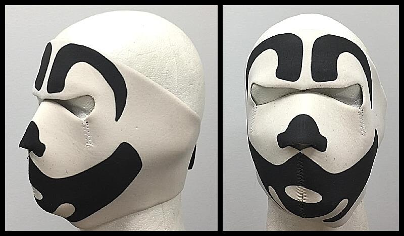 shaggy-2-dope-ski-mask.jpg