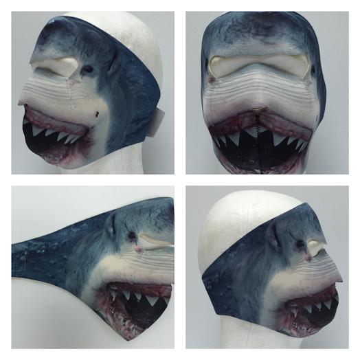 shark-ski-mask.png