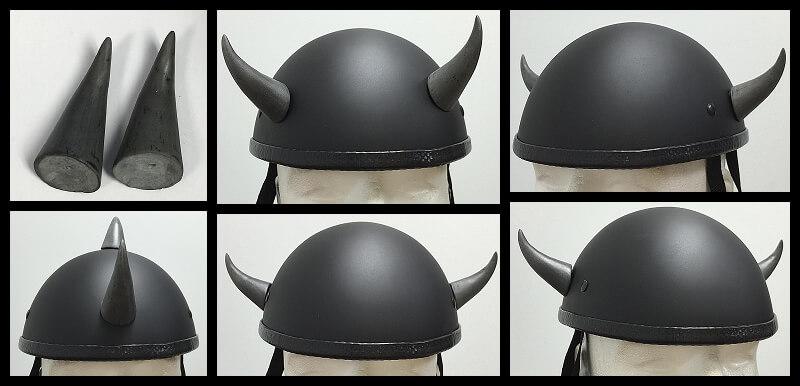 silver-devil-horns-medium-curved-helmet-horns.jpg