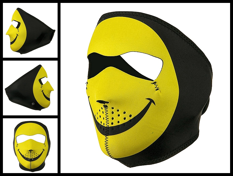 smiley-neoprene-face-mask.jpg