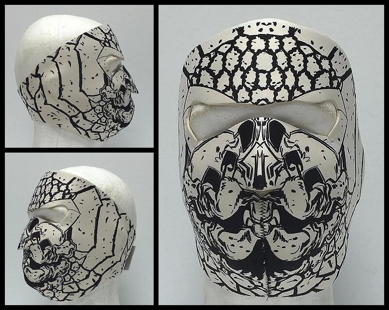 soul-eater-ski-mask.jpg