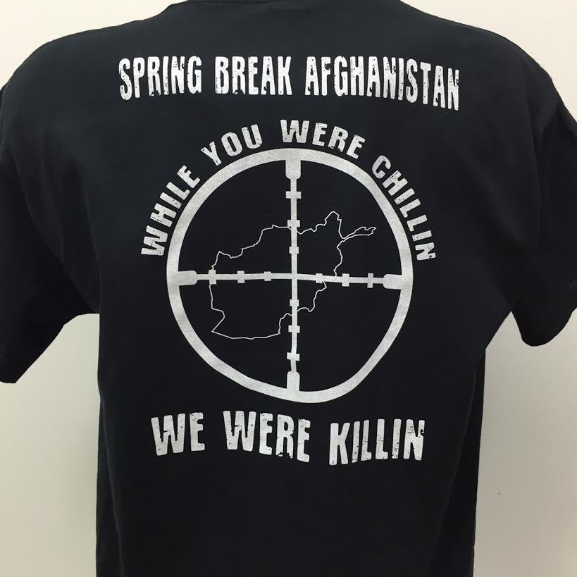 spring-beak-afghanistan-shirt.jpg